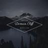 DomainCliff