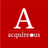 Acquire.us