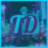 TycoonDomainz
