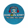 Domain xprt