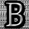 Domain Brands