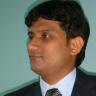 Rashid Hasan