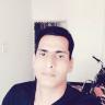 Jitendraraghu