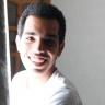 Ahmed Mohsen