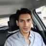 Sanjay Dhaker