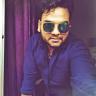 Sekhar Mondal