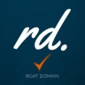 Right Domain