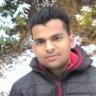 Pulkit Yadav