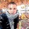 Mahmoudharby