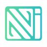 Namingi.com