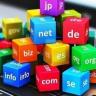 domains com
