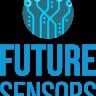 Future Sensors