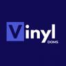 Vinyldoms