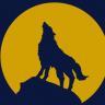 Liberty Wolf