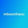 mboumhaou