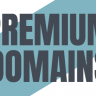 domainnamemaster
