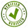 Verifieds