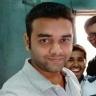 Dev Sharma