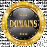 Premium.Domains