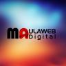 MaulaWeb