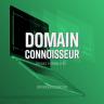 domainconnoisseur