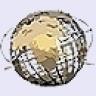 www.AmCy.org