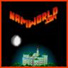 Namworld