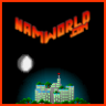 Namworld