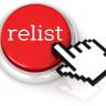 Relist.com