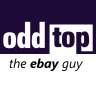 OddTop
