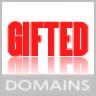 GiftedDomains