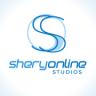 sheryonline