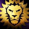 JB Lions