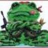 Oldfrog