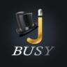 busyj