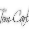 tomcarl