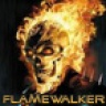 flamewalker