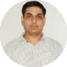Mr_Kumar