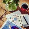 Napkin.com