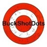 buckshotdots
