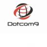 DotCom9
