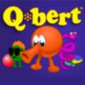 qbert220