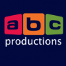 abcproductions