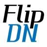 FlipDN