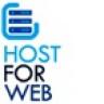 Hostforweb Inc