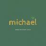 michael.id