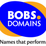 bobsdomains