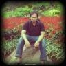 Arief WN