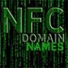 Nfc Domain Names