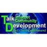TalkDevelopment